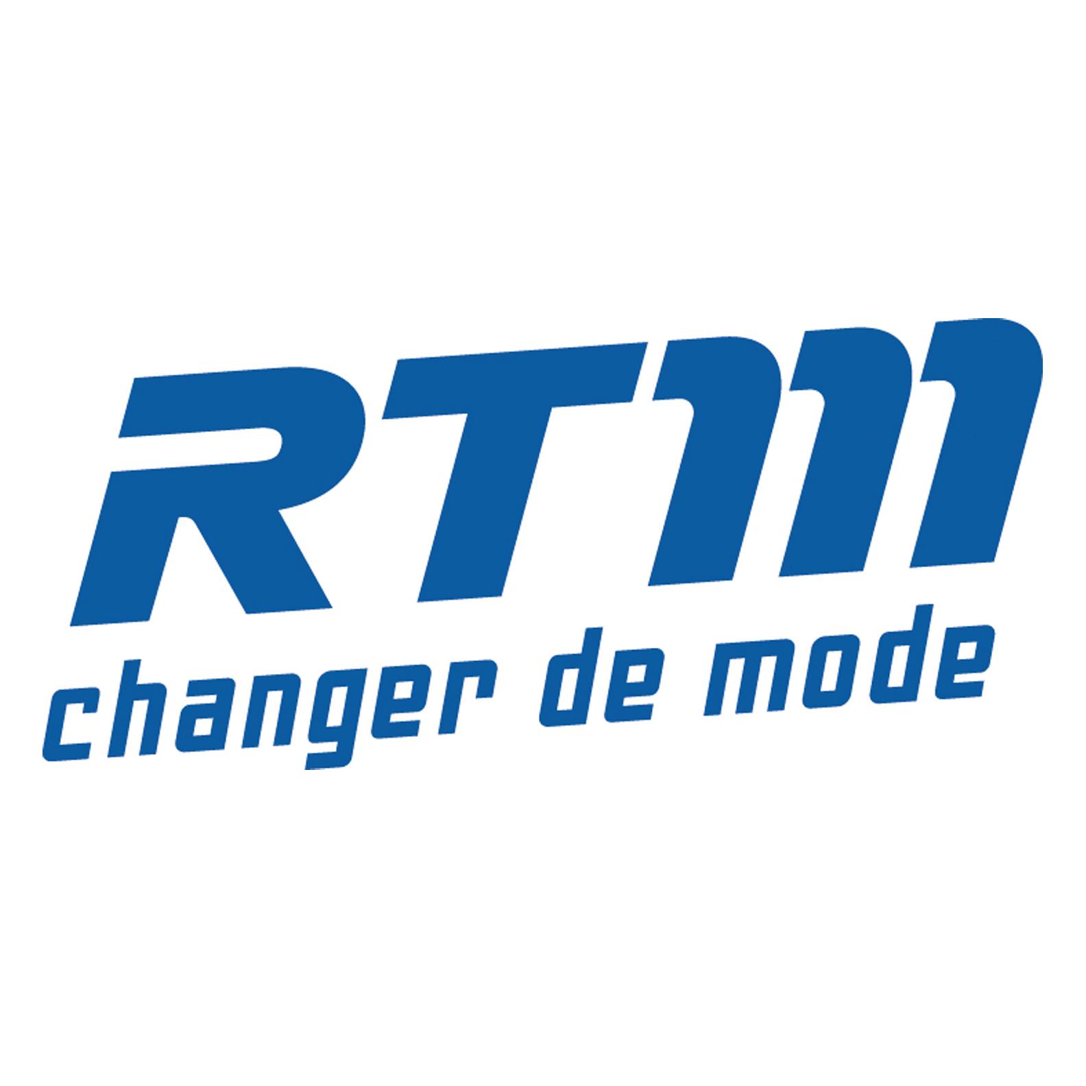 metro-rtm