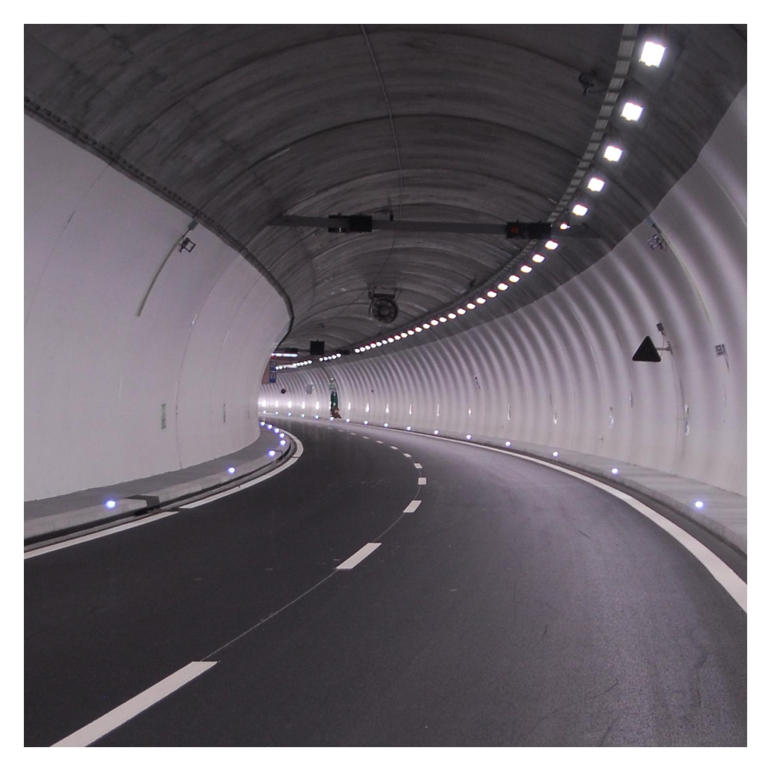 tunnel-routier-bobigny-