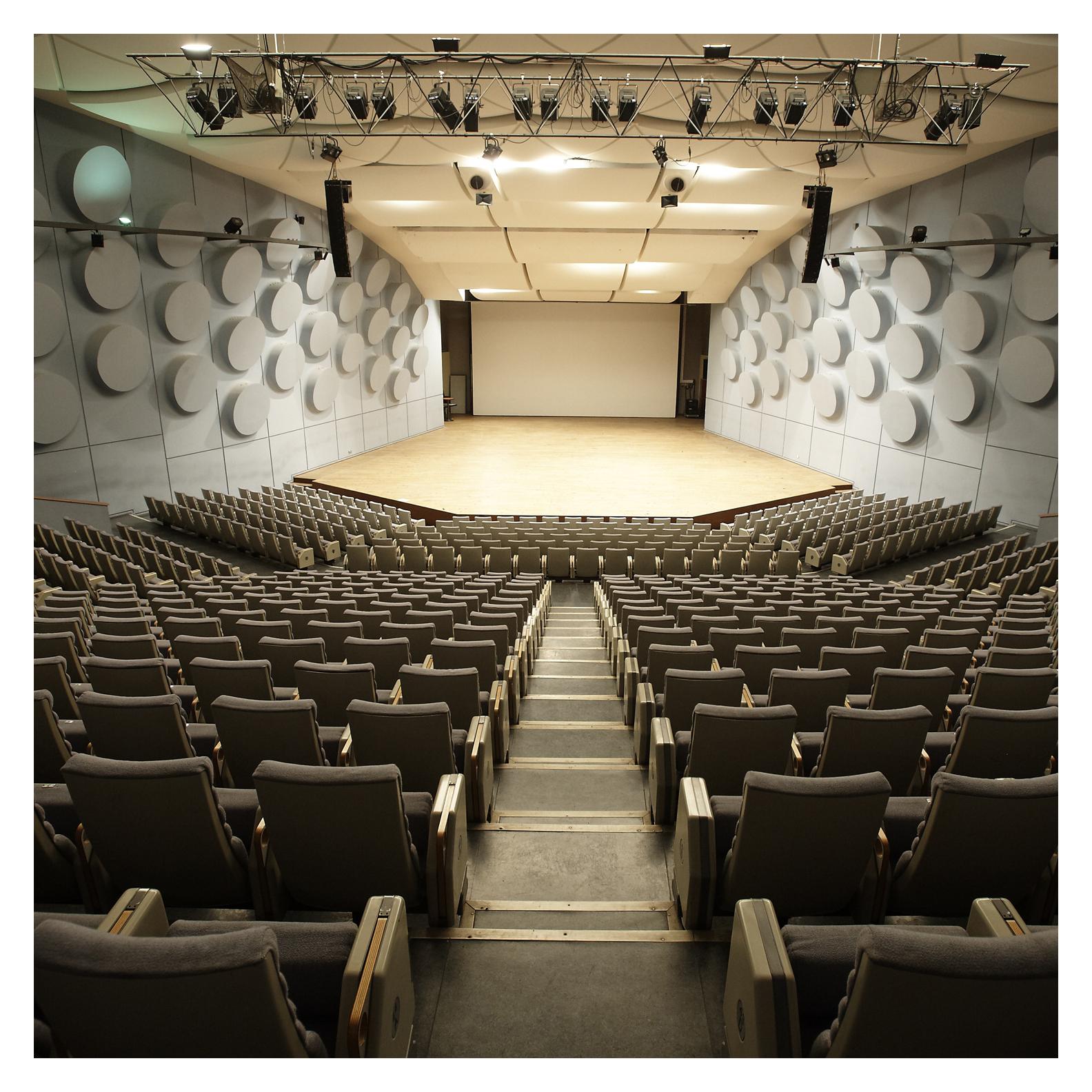 palais-de-la-musique-et-des-congres-strasbourg-
